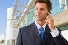 comment repondre au telephone au bureau parler au téléphone comment bien s exprimer ooreka