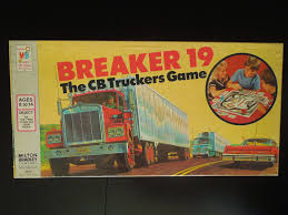 Breaker 19: The CB Truckers Game | A Board Game A Day First Savers Fundrive A Big Success Maryland Families For Safe Birth Thrift Trucking Truckdomeus Perth Page 43 Secohand Stores Businses By Category Risinger Best Image Truck Kusaboshicom Special Services Update Water Plant Fix Hit With Delay Mount Desert Islander Fedex Cporation Nysefdx Ishares Dow Jones Transportation Mckinley