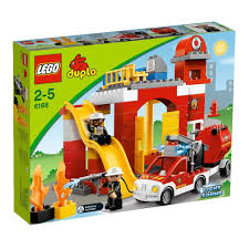 6168 Fire Station | Brickipedia | FANDOM Powered By Wikia Lego Duplo 300 Pieces Lot Building Bricks Figures Fire Truck Bus Lego Duplo 10592 End 152017 515 Pm 6168 Station From Conradcom Shop For City 60110 Rolietas Town Buildable Toy 3yearolds Ebay Walmartcom Brickipedia Fandom Powered By Wikia My First Itructions 6138 Complete No Box Toys Review Video