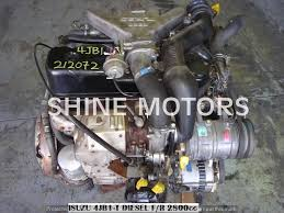 USED ENGINE ISUZU 4JB1 2.8 DIESEL TRUCK | Shine Motors Used Truck For Sale Virginia Ford F250 Diesel V8 Powerstroke Crew Hnwmsroscomuddoutwflariatxdieseltruckforsale Dodge New Lifted 2016 Ram 3500 Laramie 44 Trucks For Sale In Alabama Best Resource Gmc Lovely 2010 Sierra Used Engine Isuzu 4jb1 28 Diesel Truck Shine Motors Inspirational Fresh 2013 Chevrolet 2500 C501220a In Valdosta Ga 67 Vehicles From 13950 Gmc Near Auburn Puyallup Car And