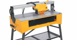 Qep Tile Saw Manual by Macon Tile Saw Qep 83200 24 Inch Bridge Tile Saw With Water Pump