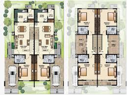 100 Indian Duplex House Plans 3 Bedroom India Luxury Luxury Villa Floor