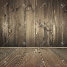 Old Wood Texture Wall And Floor In Brown Color, Barn Wood Interior ... Old Wood Texture Rerche Google Textures Wood Pinterest Distressed Barn Texture Image Photo Bigstock Utestingcimedyeaoldbarnwoodplanks Barnwood Yahoo Search Resultscolor Example Knudsengriffith The Barnwood Farmreclaimed Is Our Forte Free Images Floor Closeup Weathered Plank Vertical Wooden Wall Planking Weathered Of Old Stock I2138084 At Photograph I1055879 Featurepics Photos Alamy