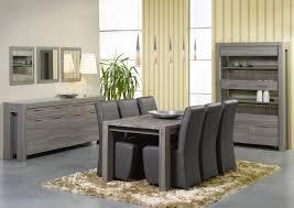 forest vitrine chêne gris usico vente en ligne meubles de qualité