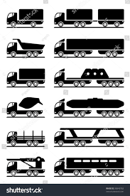 Different Types Trucks Vector Illustration Stock Vector 96846763 ... Set Of Isolated Truck Silhouettes Featuring Different Types Transportation Vocabulary In English Vehicle Names 7 E S L Truck Beds Flatbed And Dump Trailers For Sale At Whosale Trailer My Big Book Board Books Roger Priddy 9780312511067 Learn Different Types Trucks For Kids Children Toddlers Babies Educational Toys Kids Traing Together With Rental Knoxville Tn Or Driver Also Guide A To Semi Weights Dimeions Body Warner Centers Concrete Pumps Getting Know The Concord Trucks Vector Collection Alloy Model Toy Aerial Ladder Fire Water Tanker 5 Kinds With Light Christmas Kid Gifts Collecting