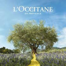 l occitane en provence si鑒e l occitane en provence si鑒e 28 images the gallery for gt