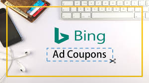 Bing Ads Coupon 2020 (Jan): [5 Ways To $100 And $250 Credit] Bh Cosmetics Promotions Discount W Carli Bybel Cosmetics Eyes On The 70s Discount Coupon Code Inside Accsories Coupon Codes Discounts And Promos Wethriftcom Aquamodestacom Twitter Use Holiday Cengagebrain Code How To Use Promo Codes Coupons For Cengagebraincom Best Black Friday Deals Airpods Lg Oled Tvs Nintendo 30 Off Tea Box Express Coupons Promo Center Competitors Revenue Employees Coupaeon Photography Deal Tracker Cyber Monday
