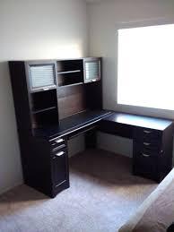Magellan L Shaped Desk Gray by Office Desk Office Depot Magellan Desk Full Image For L Shaped