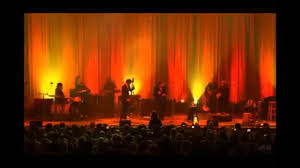 Shinedown Shed Some Light Download by Shinedown Save Me Acoustic Live Youtube