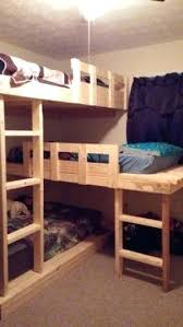 Wal Mart Bunk Beds by Bunk Bed With Desk Walmart Triple And Quadruple Beds Products U2013 Ipadcu