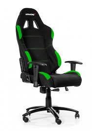 Ak Rocker Gaming Chair Replacement Cover by Razer Gaming Chair Best Chair Decoration