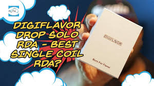 Vapor DNA Coupon Codes Promos & Discounts (Updated For 2020) Liquid Nicotine Whosalers Nic And Nic Salts Review By Diy Top 3 Reasons To Invest In Iventure Card Eightvape Hashtag On Twitter Best Online Vape Store And Shops For 2019 License Samsung Cell Phone Accsories From Zizo Wireless Eight Coupon Coupontopay 1080p Youtube 4th Of July Sales 2018 Discounts Deals Eliquid 20 Off Premier Research Labs Promo Codes Coupons Cinnamon Ejuice On The Market Eightvape Ross Dress Less Printable Crazy Love Store Myvapstore Flash Deal Coupon Codes Smoktech Just