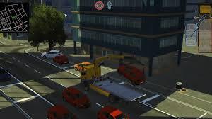100 Free Tow Truck Games Truck Simulator 2015 GLOBAL STEAM Buy Online Best