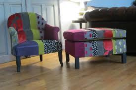 peinture pour tissus canapé tissu casal tous les messages sur tissu casal côté sièges