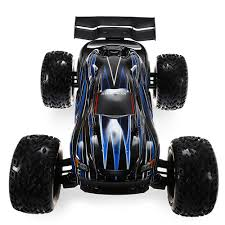 JLB Racing 21101 1:10 4WD RC Brushless Off Road Truck RTR 80 100km/H ... Hsp 18 24g 80kmh Rc Monster Truck Brushless Car 4wd Offroad Rage R10st Hobby Pro Buy Now Pay Later Shredder Large 116 Scale Rc Electric Arrma 110 Granite 3s Blx Rtr Zd Racing 9116 Hpi Model Car Truck Rtr 24 Losi Lst Xxl2e 6s Lipo Buggy In 360764 Traxxas Stampede Vxl No Lipo 88041 370763 Rustler 2wd Stadium