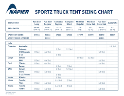 Sportz 57 Series Truck Tent | Cabela's Canada Truck Tire Sizing Chart Best 2017 Indy Hollow Forged Btg Stage 11 Baysixty6 Skate Park Printable Fleet Tread Depth Climbing Beautiful Product Itructions Napier Outdoors Tent Chevy Size Truck Bed Size Chart Dolapmagnetbandco2014 Car Lengths Dolapmagnetbandco Uerstanding Load Ratings Used F650 Dump And Quad Axle For Sale Or F700 Also Bottom Plus Ford Engine Sizes Awesome Od Light Blking Yes I Already Mens Enjoy Romantic Walks To The Taco Tshirt Boredwalk Are Americans Buying Fewer Trucks No Gcbc Venture Heelys Grey 2 Wheel Roller
