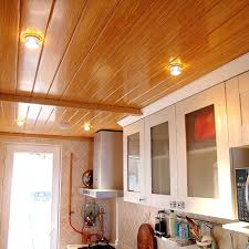 100 Wood On Ceilings The Most Resourceful Ark Ceiling Ideas Lxxv 1