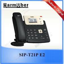 Yealink 2 Sip Account Poe Voip Phone Yealink Sip-t21p E2 - Buy 2 ... Yealink Sipt22 Voip Phone Sip Account 3 Line Ip With Hd Gigaset Pro Maxwell Basic Desktop 4 Sip 2 Voip Best Voip Clients For Linux That Arent Skype Linuxcom The Xlite Setup Cheap Calls From A Computer Maxs Experiments How To Create Free Account On Windows 10 Youtube Setting Ip Escene Dari Briker Muhammad Dp720 Dect Cordless User Manual Grandstream Networks Inc Cant Register My Iinet Voip Account Top 5 Android Apps Making Free Calls Clickncall Fritzbox 7490 Cfiguration Simply Sipt18 1 Hotline 3way