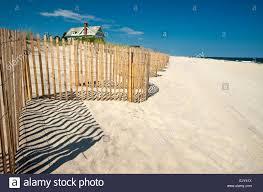 100 The Beach House Long Beach Ny BEACH HOUSE ON DUNES ATLANTIC BEACH AMAGANSETT SUFFOLK
