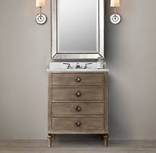 Dresser Rand Olean Ny Jobs by 17 Small Vanity Sink Dimensions Maison Powder Vanity 25