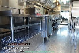 Food Truck Manufacturer - Mas - The Ison Law Group The Images Collection Of Trucks For Sale A Truck Manufacturer Offers Suj Fabrications Used San Diego Suj Custom Food Truck Gallery 21 160k Prestige Custom Manufacturer Food Mast Kitchen Mas Ison Law Group Fire In China Fire Suppliers 19 Lovely Cost Spreadsheet Rehbar Van Indore Rohini 9953280481 Budget Trailers Mobile Australia Customfoodtruckbudmanufacturervendingmobileccessions Erickshaw Food Cart Manufacturer In Delhi Dosa Shop On Battery