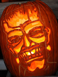 Halloween Pictures For Pumpkins by 10 Amazing Jack O U0027 Lantern Masterpieces Diy