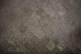 granite cabinets countertops omaha ne