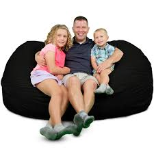Ultimate Sack: ULTIMATE SACK Lounger Bean Bag Chairs In Multiple ... Elephant Kumo Beanbag Black Harvey Norman Ireland Highback For Indoors Or Outdoors Buy Bean Bag Chairs Online At Overstock Our Best Living Room Senarai Harga Limited Stock Highly Durable Synthetic Leather Red Xxl Unfilled Lounge Home Soft Lazy Sofa Cozy Single Chair Ace Casual Fniture 96 Inch Stadium Blue Shiny Bags Jumbo Comfy Kids Cover Only Electric Stain Ultimate Sack Ultimate Sack Lounger In Multiple Shop Microfiber And Memory Foam 8 Oval Childrens Factory Premium 26 Dia Sage Soar