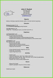 Resume Maker Professional - College In Tulsa Cv Maker Professional Examples Online Builder Craftcv Resume Resumemaker Deluxe Indivudual Free Visme Cv Builder Pdf Format For Jana Template 79367 Invitations Resume Maker Professional 16 Android Freetouse By Livecareer