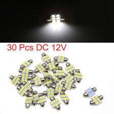 30 led dome light