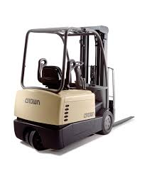EQGuru - Information You Can Trust Goscor Earns Its Stripes At Zebra Hub Of Exllence In Gaborone Crown Fc 5200 Series 2005 Tsp600030 Used Forklifts Sit Down Forklift Raymond 4460 Electric Download Pictures For Listing 467198 Crowns Wning Tsp 6000 Turret Order Picker Wwwc Flickr Make Model 30tsp Year 2006 Hours 645 Capacity 3000 Lbs Rr 5795s S Class Reach Truck Llorsa About Us And Our Company More Than Meets The Eye 5700 Attains New Utilspc Trucks Sct6000 Rmd Deep Lift Brochure