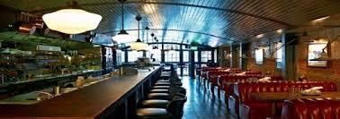 best restaurants near joe strummer mural london find the best ones