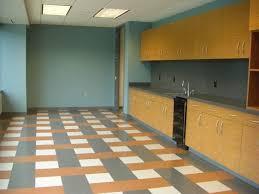 22 best aa midcentury floors images on floors
