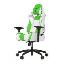 Microsoft Gaming Chair Fresh â–· One Gaming Chair Pro Black Der ... Vertagear Series Line Gaming Chair Black White Front Where Can Find Fniture Luxury Chairs Walmart For Excellent Recliner Best Computer Top 26 Handpicked Sharkoon Skiller Sgs2 Level Up Cougar Armor Video Game For Sale Room Prices Brands Which Is The Xbox One In 2017 12 Of May 2019 Reviews Gameauthority Webaround Green Screenprivacy Screen Perfect Streamers Snakebyte Fortnite Akracing Xrocker Gaming Chair Ps4 One Hardly Used Portsmouth