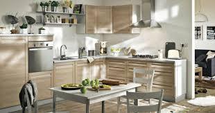 les cuisines but cuisine but divy pas cher sur cuisine lareduc com