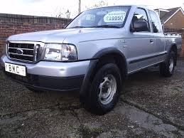 Used Ford RANGER SUPERCAB 2.5TD Di XL , 4-SEATER, 4WD PICK-UP, NO ... Sctshotrods American Made Ifs Chassis Components For Any Make Why Nows The Time To Invest In A Vintage Ford Pickup Truck Bloomberg Pin By Aaron Tokarski On Chevygmc Ad 3100 Trucks Chevy Trucks New And Used Dealer Monroe Hixson Automotive Of Lot F1201 1955 F100 Resto Mod Featured Move Over Raptor F250 Megaraptor Wants Play 1954 For Sale Classiccarscom Cc978631 134594 Youtube Old Accsories Modification Image 54 Customline Wiring Diagram Diagrams Best 15 Fabulous Photos Of Box Home Storage Shelving