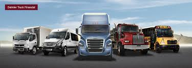 Daimler Truck Financial | Daimler Daimler Delivers 500 Tractors Since Begning Production In Rowan Trucks North America Ipdent But Unified Czarnowski Recalls 45000 Freightliner Cascadia Trucks To Lay Off 250 Portland As Sales Lag Nova Ankrom Moisan Architects Inc Careers Jobs Zippia Okosh Reach Agreement Trailerbody Mtaing Uptime Two Accuride Wheel Plants Win Quality Inside Hq Photos Equipment Celebrates A Century Of Innovation