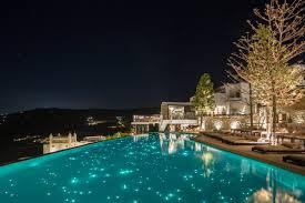 100 Utopia Residences Myconian Hotels In Mykonos Splendid Mykonos