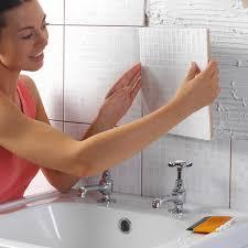 neue fliesen im badezimmer verlegen