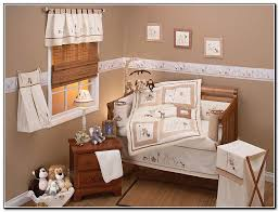 Dumbo Crib Bedding by Disney Crib Bedding Disney U2013 Winnie The Pooh Sweet As Hunny