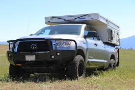 100 Toyota Truck Bumpers Tundra Winch Bumper Aluminess