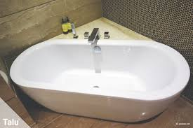 badewanne eckbadewanne maße und normgrößen nach din talu de