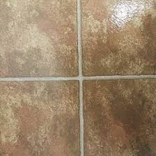 Peel N Stick Tile Floor by Vinyl Flooring Supplier In Houston Tx 99 Cent Floor Store