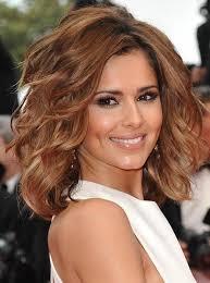 Caramel Light Brown Hair Color Brown Hairs