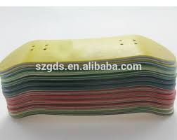 large in stock cheap blank skateboard decks wholesale fingerboard