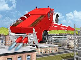 Flying Firetruck City Pilot 3D Fire Truck Driver Encode Clipart To Base64 Driving Simulator 3d Parking Games 2018 App Ranking And Home Ultimate Roblox Wikia Fandom Powered By Amazoncom Kids Vehicles 1 Interactive Animated Recent Blog Posts Southern Marin Protection District Ladson Sc Catches After Putting Up Christmas Simulation Technology A Division Of Excel Services Simulators The Real Deal Healthy Android Gameplay Full Hd Youtube Enmark Simulators