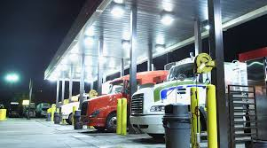 NCDOT Considering Technology, More Truck Stops To Ease Parking ... The Landscape For Truck Stops Truckdriverworldwide Stop Us Largest Alternative Fuels Data Center Electrification Heavy I 10 Best Image Kusaboshicom National Truckparking Driver Survey Launched Stops Travel Guide At Wikivoyage Watch This Semitruck Driver Short And Save A Childs Life Home New Zealand Brands You Know Service Can Trust Moodys Plaza In Town Rest The Us Mental Floss Morning Showered At Girl Meets Road