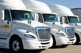 $750 Bonus For Over The Road Truck Driving Jobs – J.B. Hunt Jobs Blog Every Trucking Job Best Truck 2018 Entrylevel Driving Jobs No Experience Class A Elitehr Logistics Top Paying Truck Driving Jobs Ukransoochico Why Are So Dangerous Loewy Law Firm Drive For Us Midstates Utility Driver Recruiter Traing Presenting The Job To Pet Friendly Roehljobs Aging Wkforce Leads Shortage Ttn Fmcsa Studying Fatigue During