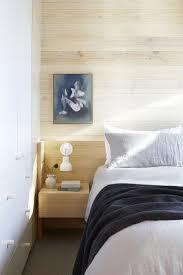 Bedroom Decor Melbourne D For