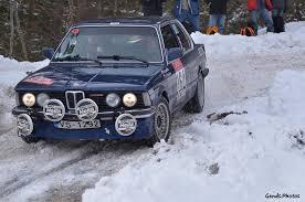 rallye de monte carlo historique 2015 bmw e21 gends